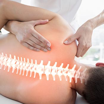 Chiropractic Care Butler PA